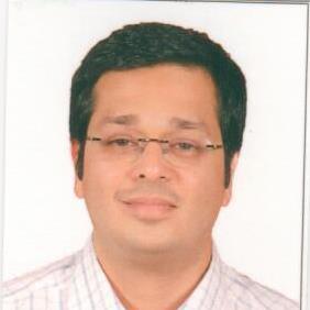 Faculty Janakpur Cancer Congress Nepal
