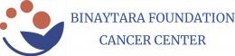 Binaytara Foundation Cancer Center, Jankapur, Nepal